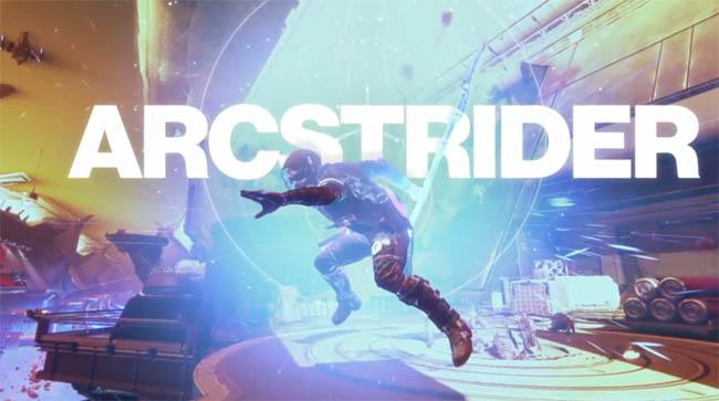 destiny_2_arcstrider