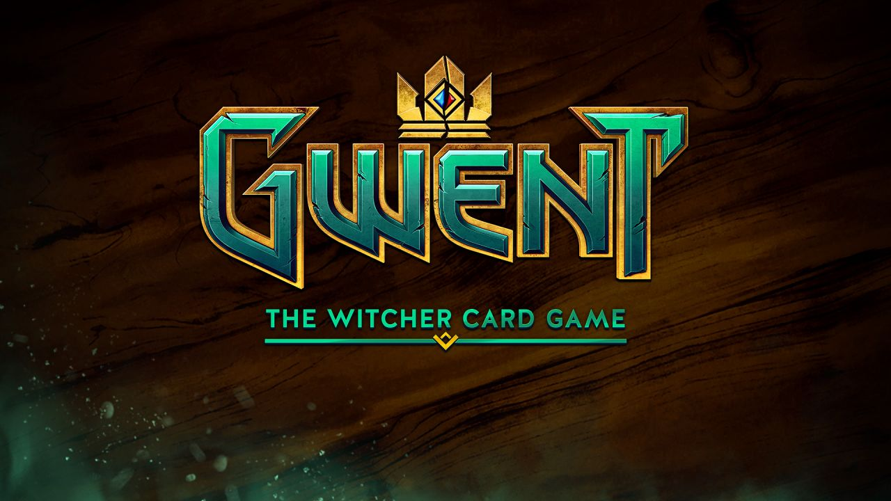 GWENT Open Beta is now live