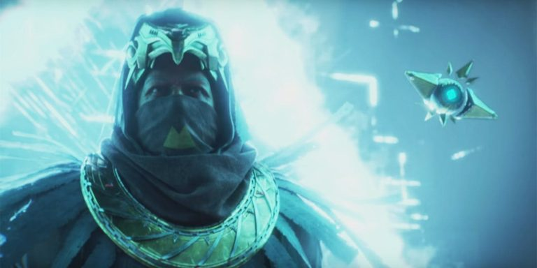 "Destiny 2's third ""Curse of Osiris"" stream cancelled, blog responding to criticism coming instead"