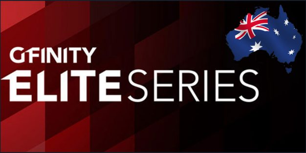 Will Gfinity Elite Series Season 2 Week 2 be Sydney's redemption?