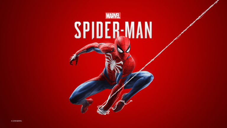 [UPDATE]Spider-Man release date set for September, exclusively for PS4