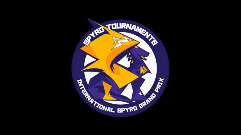 The International Spyro Grand Prix is a 30-person Spyro the Dragon Speedrun Tournament