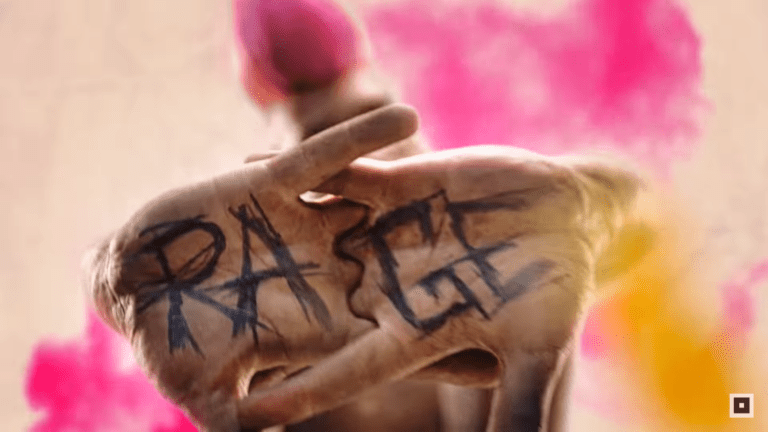 Bethesda officially releases the Rage 2 teaser trailer, gameplay trailer coming tomorrow