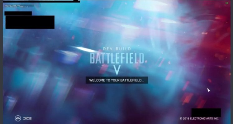 Report – Battlefield 2018 is Battlefield Bad Company 3