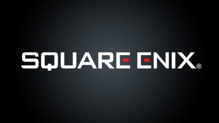 Square Enix reveals details of its E3 Showcase