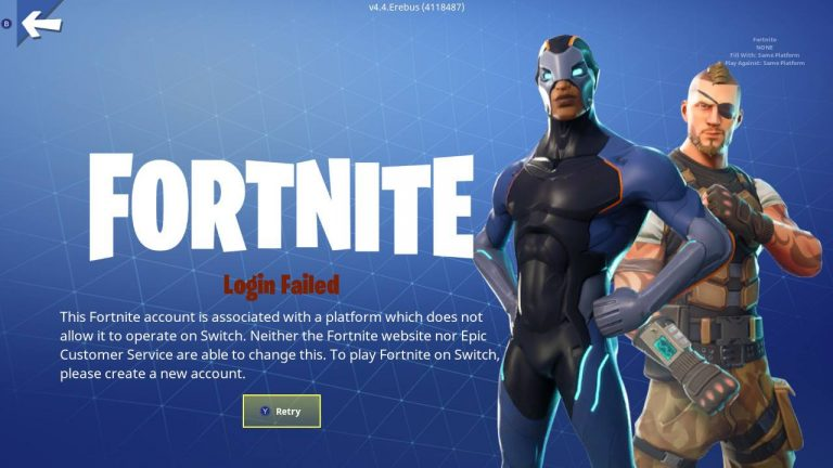 epic games link to twitch