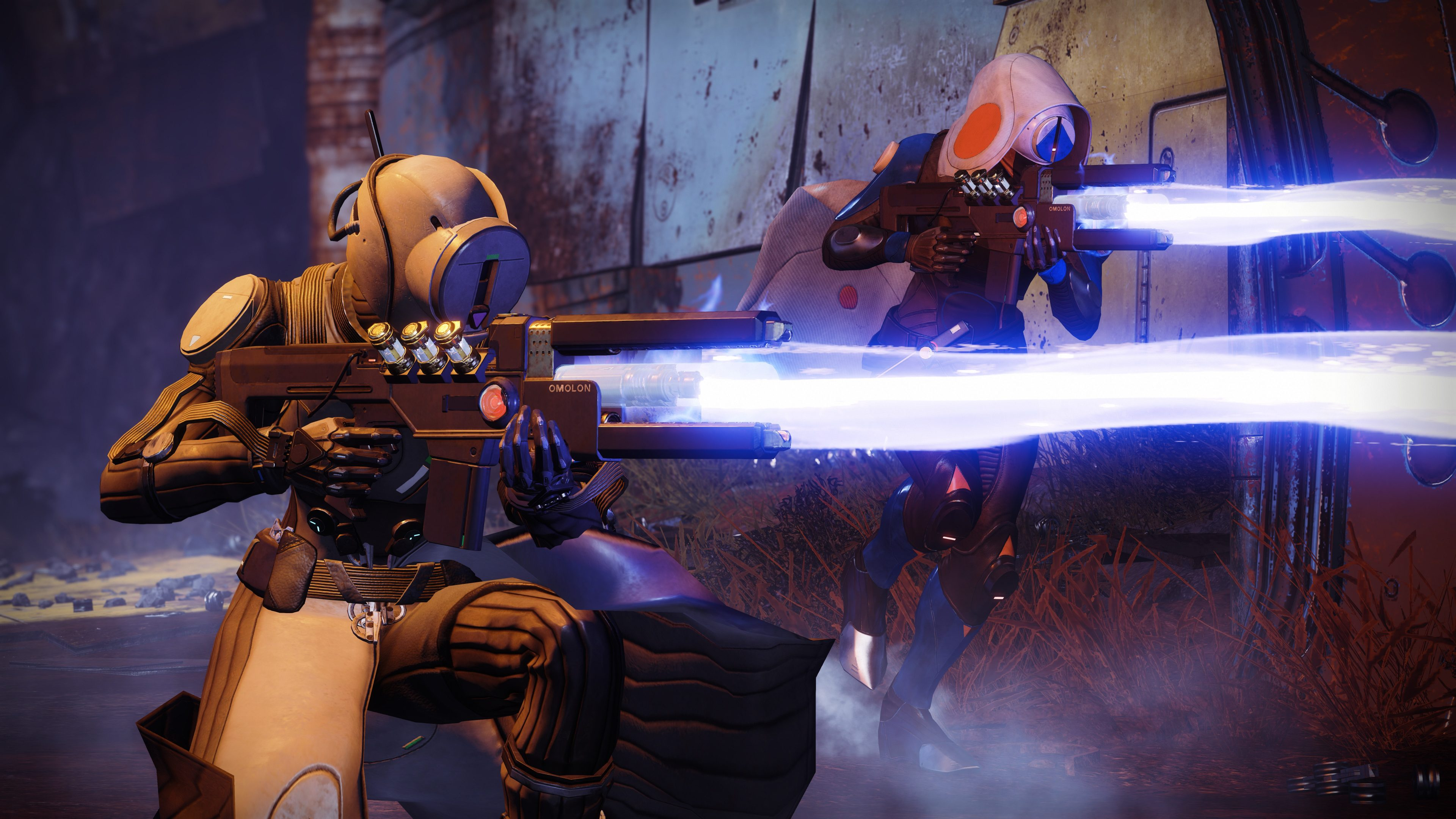 Destiny 2 Breakthrough – Good on paper, Bad in practise