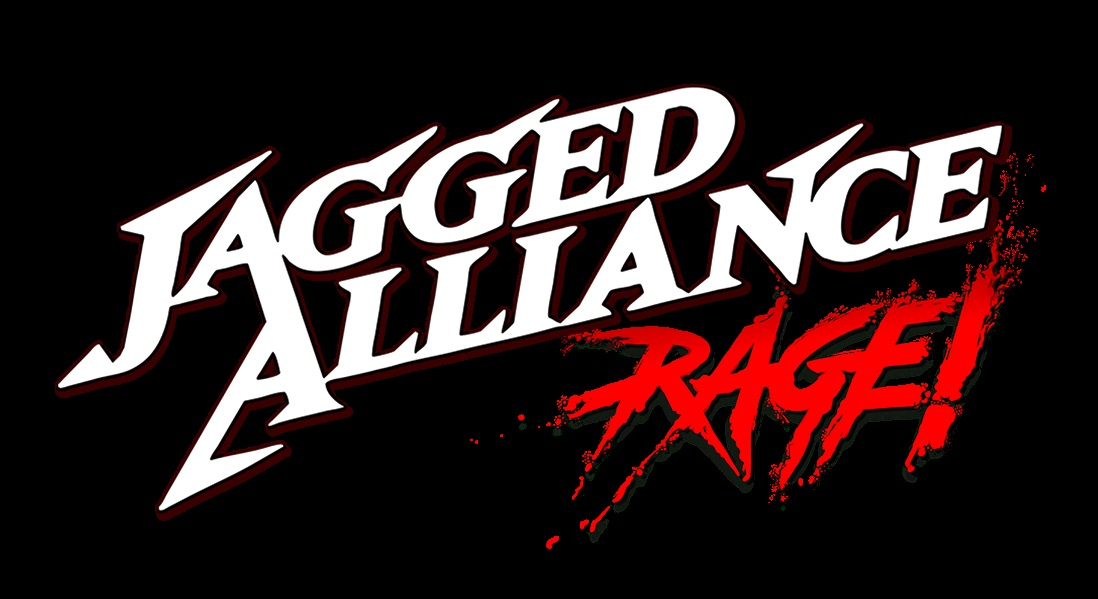 Jagged Alliance Rage Review – Get to the chopper