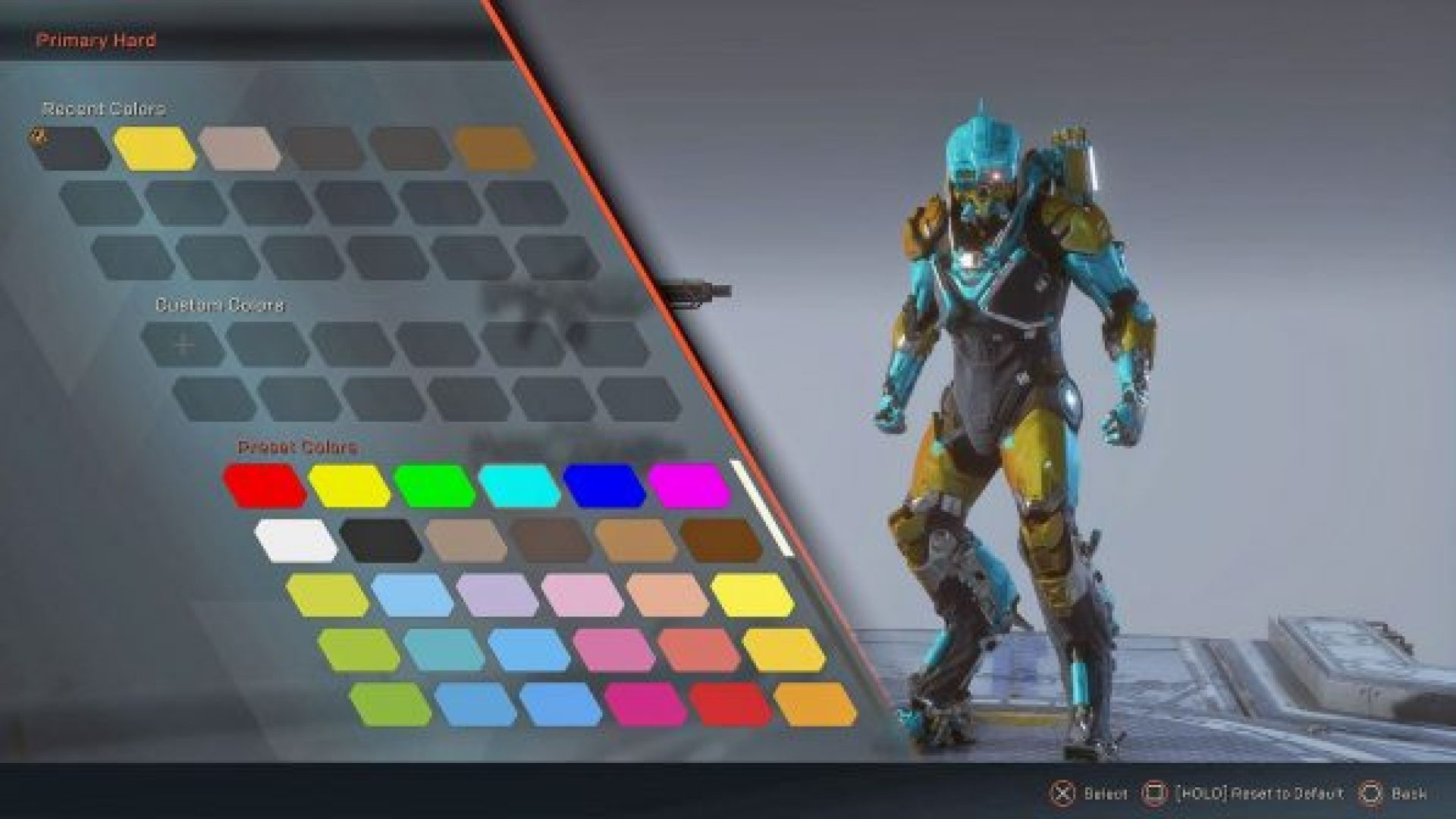 Anthem Review - One month of Freelancing   PowerUp!