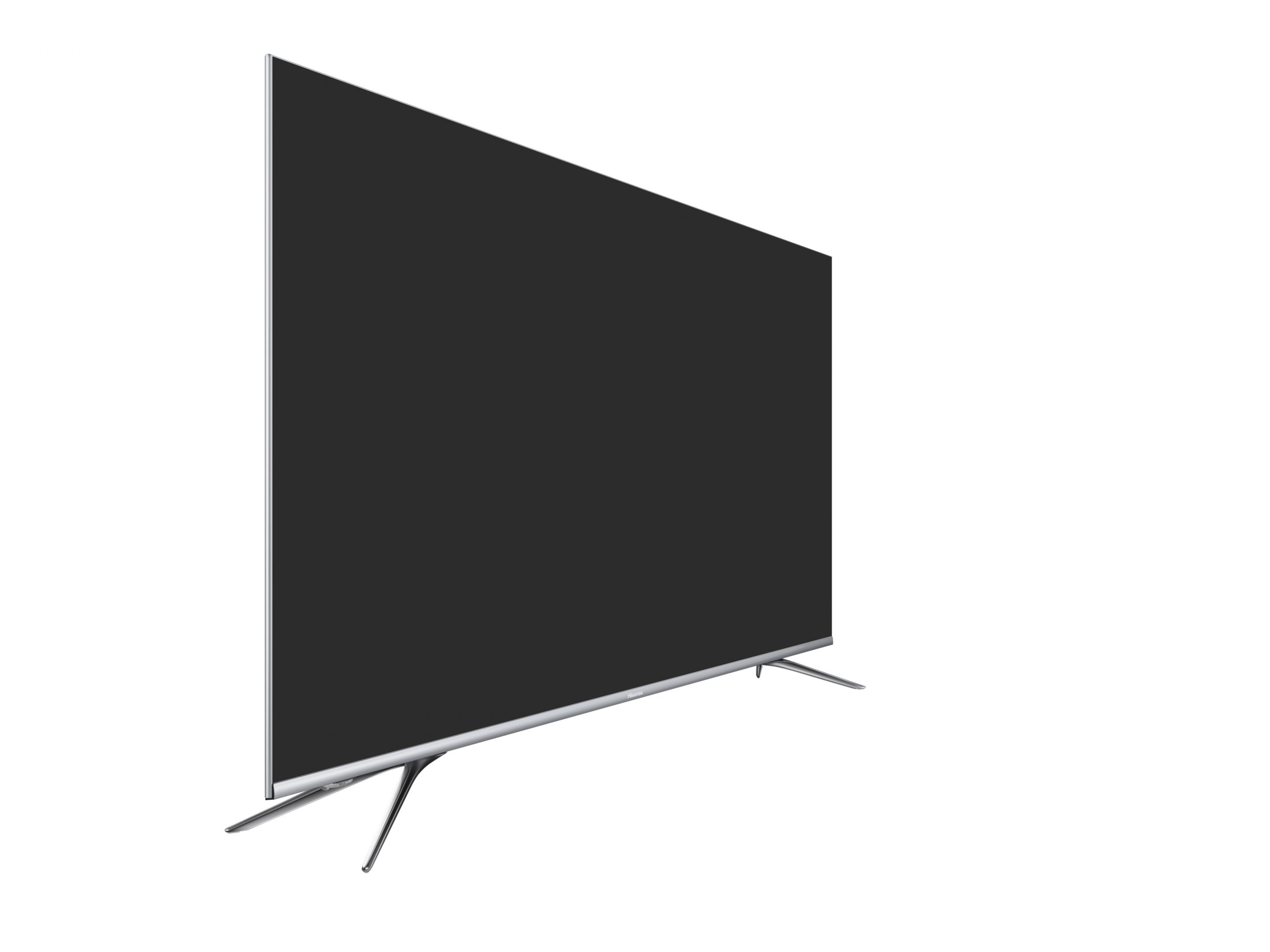 How To Remove Apps From Hisense Tv