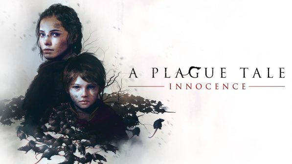 A Plague Tale Innocence Collectibles Guide – Chapter 1