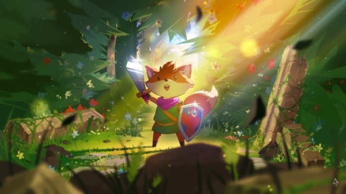 15 indie games launching first on console on Xbox via ID@Xbox and ...