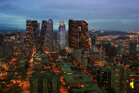 Create-a-Stunning-City-Skyline-Made-of-Text