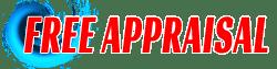 Free Appraisal - Power Washing Montclair