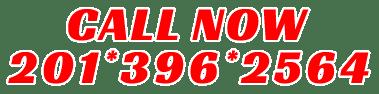 Montclair Power Washing Phone Number