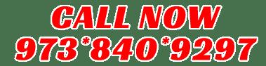 Power Washing Montclair-973 840-9297