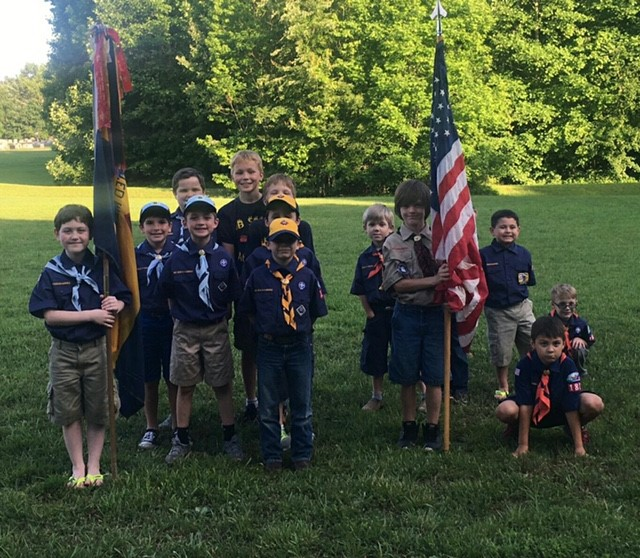 2017 Scouts18