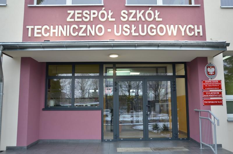 """Nowe oblicze """"Kolejówki"""""""