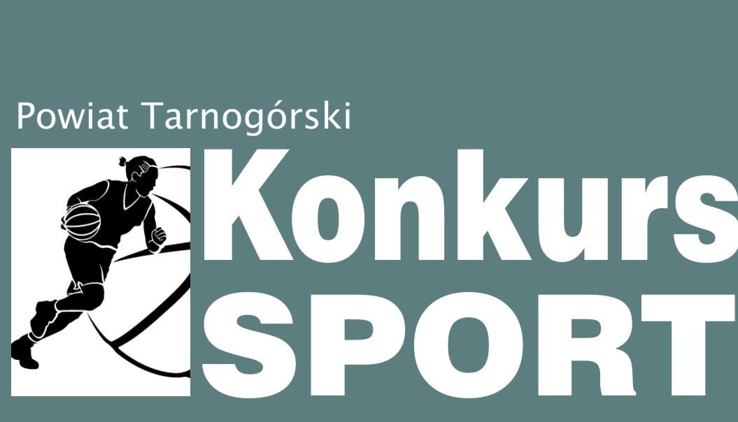 Rozstrzygnięcie otwartego konkursu ofert na realizację zadań publicznych w 2020 roku w dziedzinie wspierania i upowszechniania kultury fizycznej i sportu