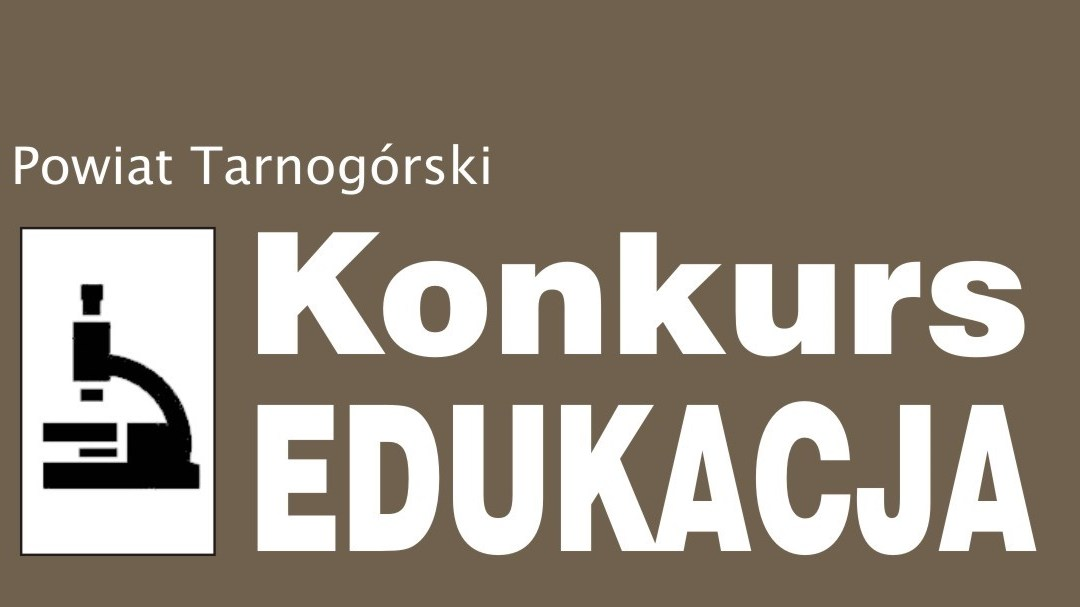 Rozstrzygnięcie otwartego konkursu ofert na realizację zadań publicznych w 2020 roku w dziedzinie nauki, szkolnictwa wyższego, edukacji, oświaty i wychowania