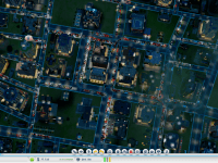 SimCity Patch 1.6.1
