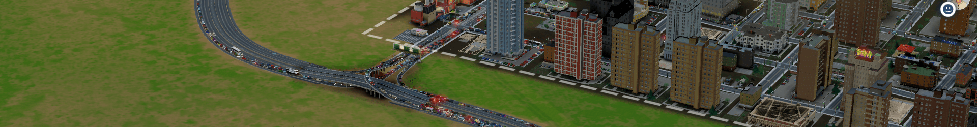 SimCity Patch 1.7