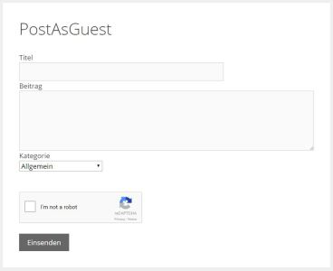 post-as-guest-captcha