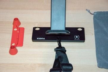 kuuqa-kq208-mavic-tablet-2