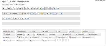 WordPress Plugins: Meine Top 10