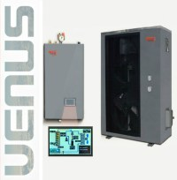 Venus_inverter_star