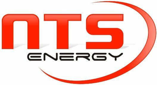 NTS-Energy