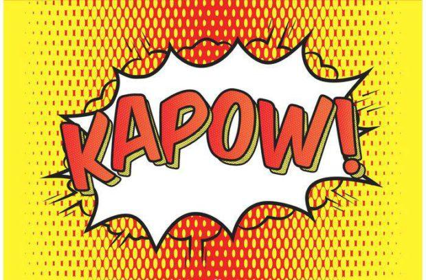 5362-kapow
