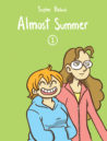 almost_summer_1_cover