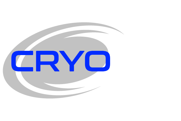 CryoFix Wellness