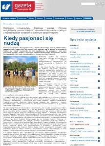 gazeta us