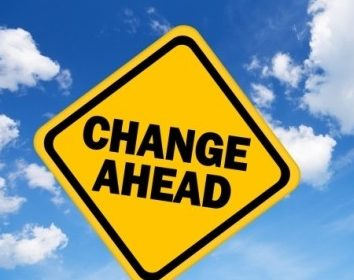 Change ahead for FINRA advisors