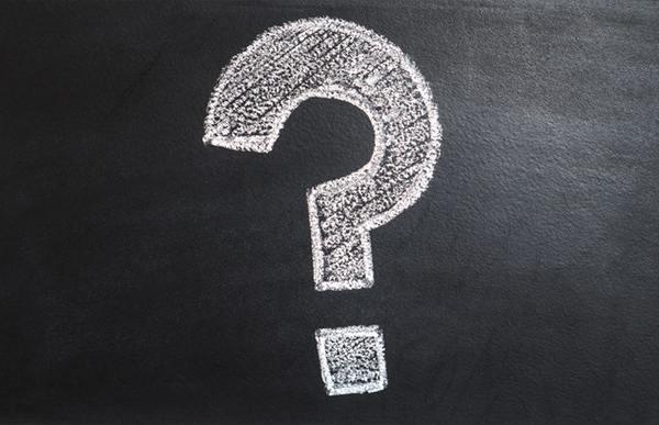 elder care questions
