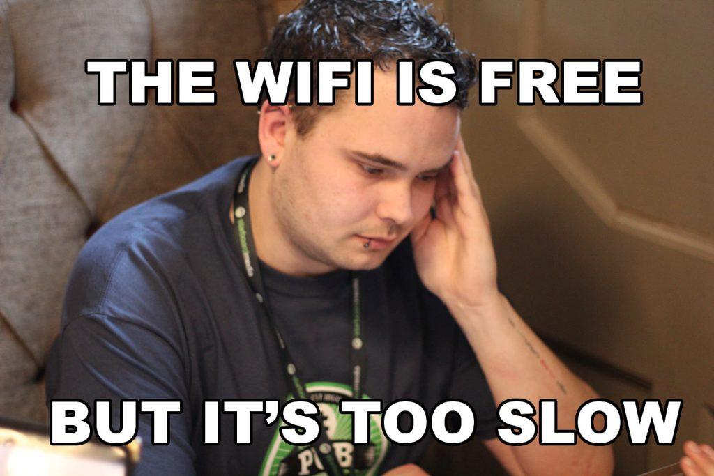 11 Best First World Problems Memes On Internet Powws
