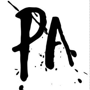 PA-Site-Icon