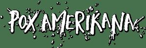 Pox-Amerikana-white-shadow