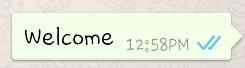 WhatsApp-message-seen