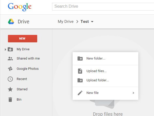 right-click-to-upload-file-to-google-drive