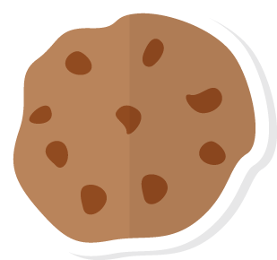 internet-cookie