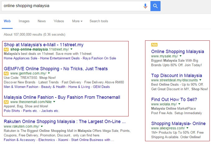 online-shopping-malaysia
