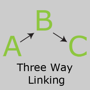 three-way-linking