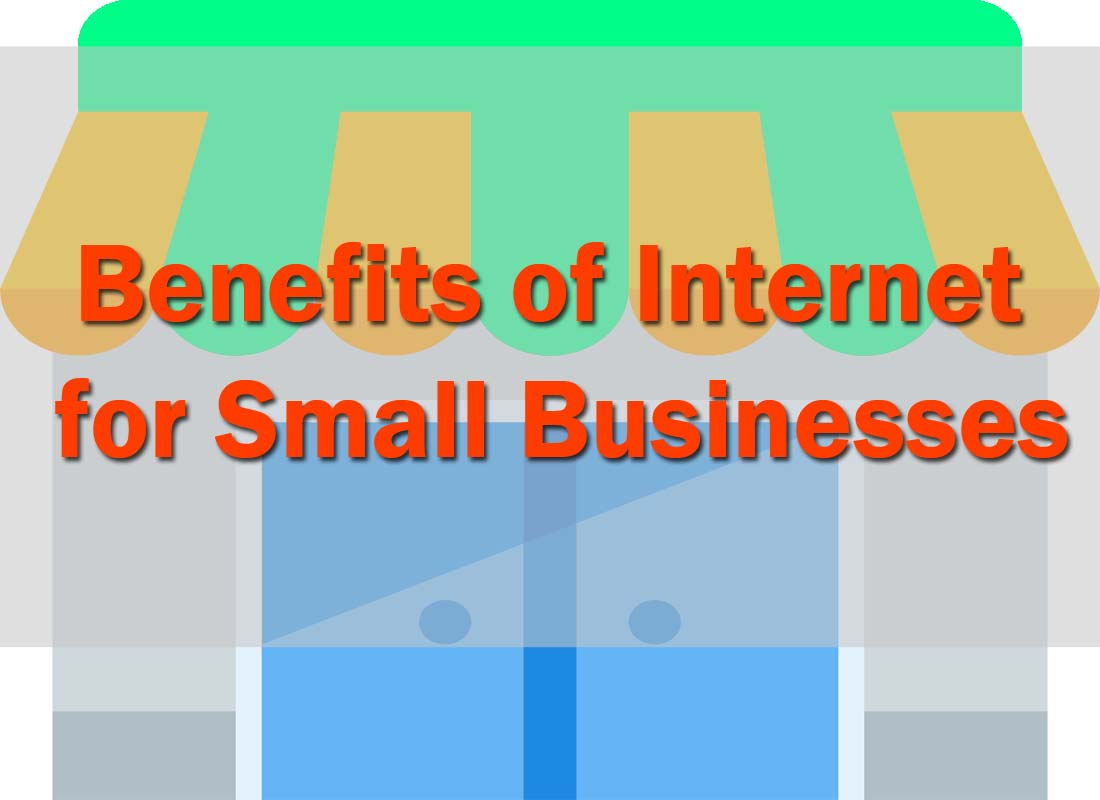 benefits-internet-small-businesses