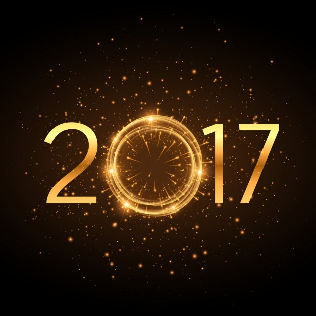 golden-circle-new-year-vintage-background_1017-6008