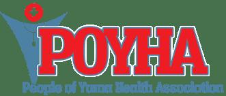 People of Yuma Health Association