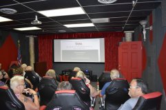 _DSC0296march_seminar