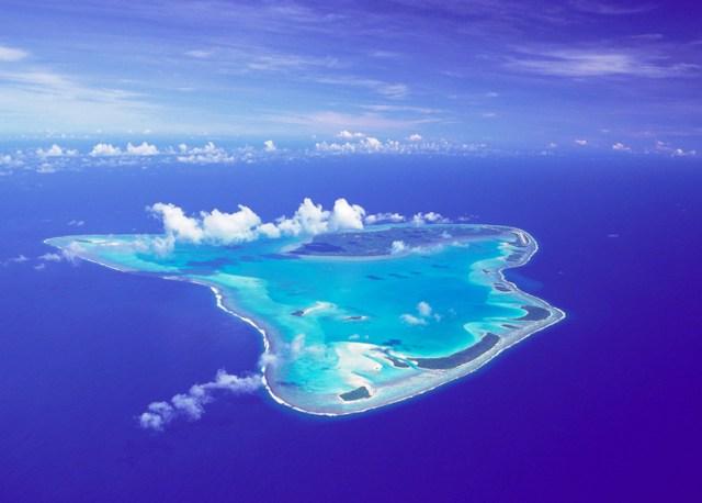 aitutaki-atoll-aerial-view